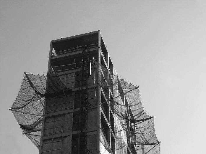New York: Safety net