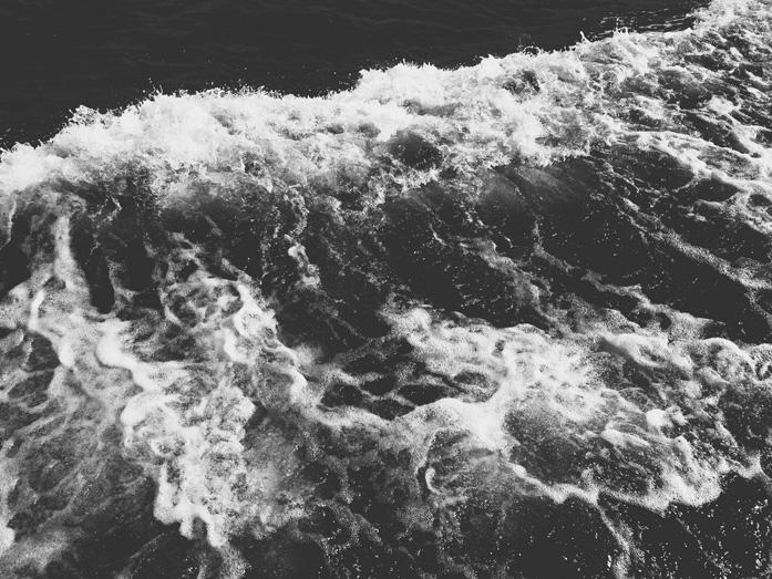 Ihr Wellen