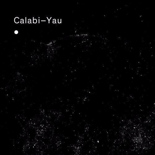 Calabi—Yau (2015)
