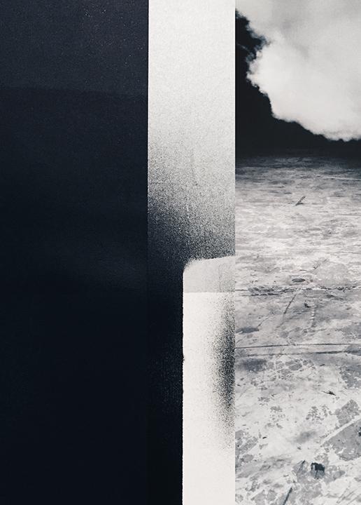 Composition 0